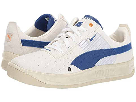 PUMA California Ader Error Sneaker