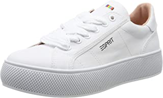 237d0f78ebc8 Suchergebnis auf Amazon.de für: plateau sneaker weiß