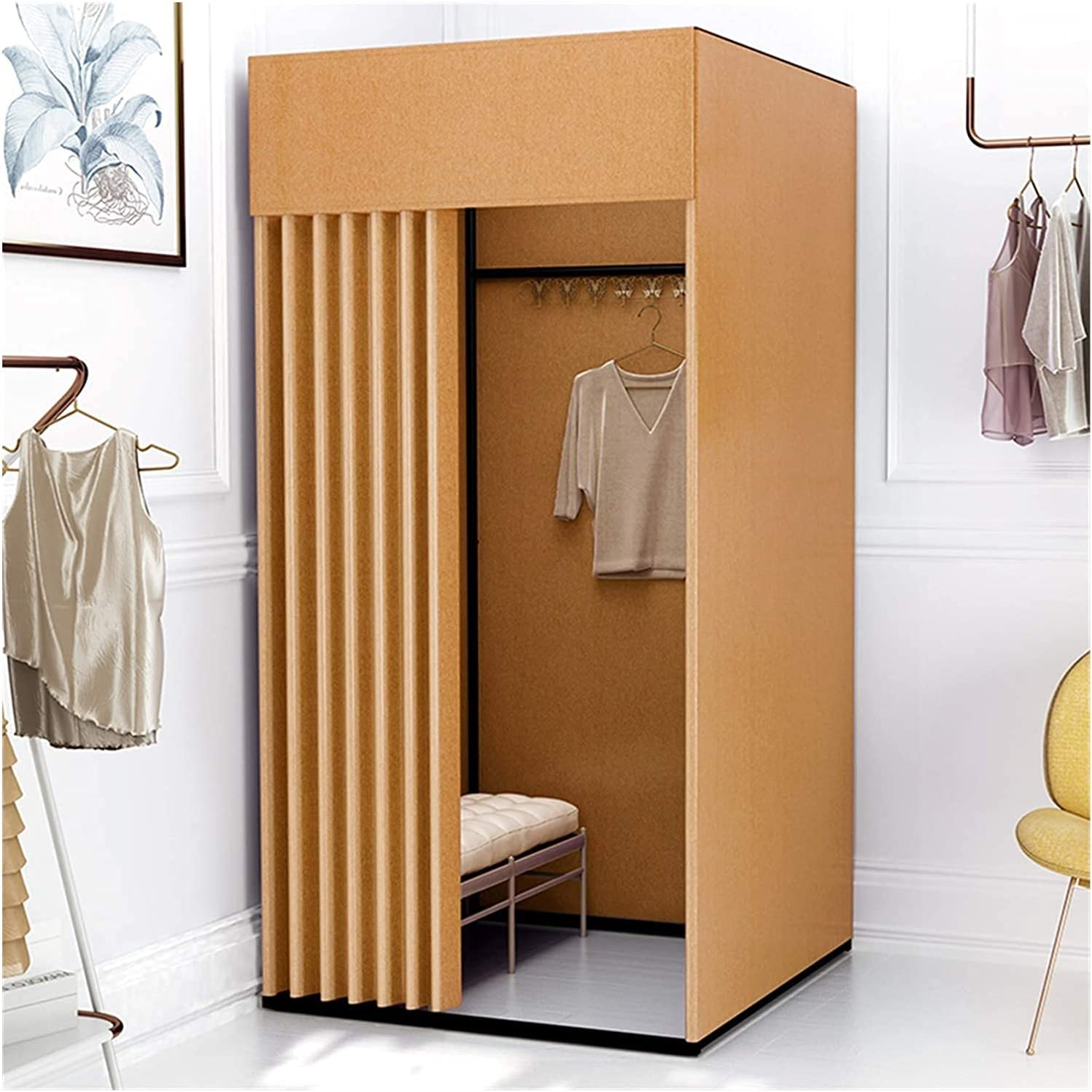 Detached Changing New Shipping Free Shipping Room,Privacy Partition F Fashionable Scre Tent Temporary