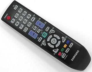 Original Samsung mando a distancia Remote Control BN59–00865A para 2033HD, TM940nuevo