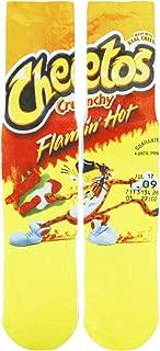 Best flamin hot pants Reviews