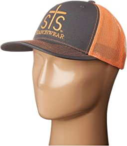 STS Ranchwear STS Ranchwear Cap