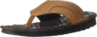 Healers (from Liberty) Men's FDHL-12 Hawaii Thong Sandals