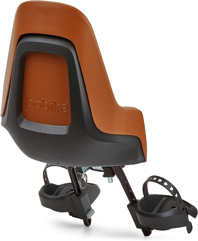 Bobike Children's Kindersitz Mini One Child seat
