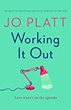 Working It Out: The irresistible and funny romance of the year (English Edition)