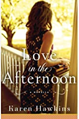Love in the Afternoon: A Dove Pond eNovella (Dove Pond Series) Kindle Edition