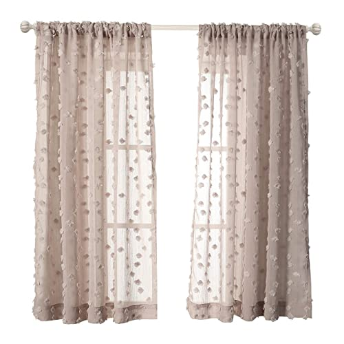 Short Curtains Amazoncom