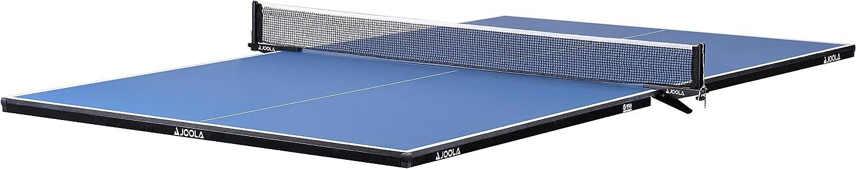 JOOLA Regulation Table Tennis Conversion Top トラスト Backing 価格交渉OK送料無料 with a Foam
