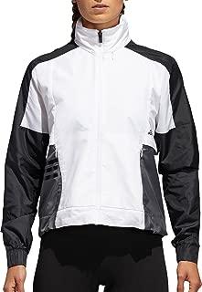 adidas ID Shell Jacket - Women's Multi-Sport