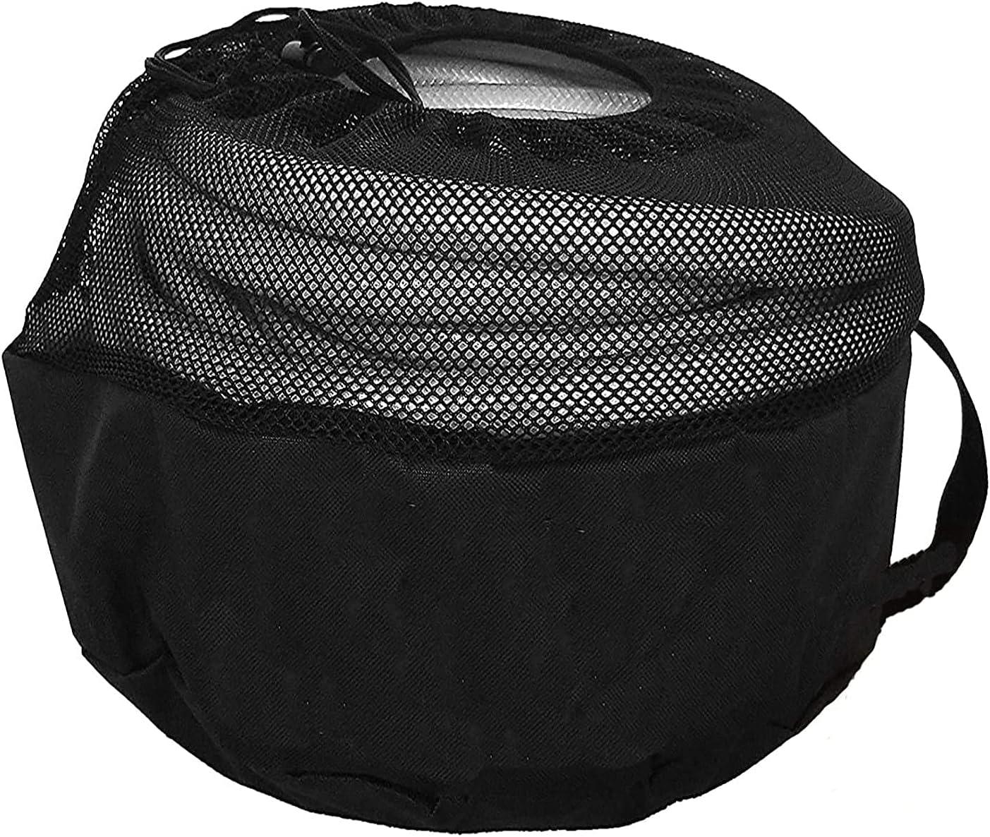 Suvunpo RV Hose Storage Handy Equipment Max 45% OFF excellence Garden Sto Bag