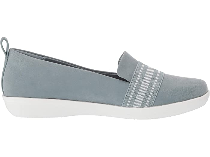 Clarks Ayla Sloane - Women Shoes