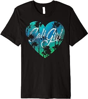Best california tourist t shirts Reviews