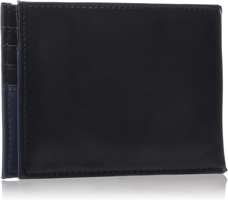 Dakine Mens Conrad Wallet, One Size