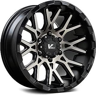 V-Rock VR10 Recoil Custom Wheel - 20