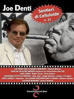 SENTIERI DI CELLULOIDE n. 11: Il cinema degli Anni Cinquanta: fantascienza, dramma, storia, musical, commedia (Italian Edition)