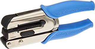 Crop-A-Dile 1/16-inch We R Memory Keepers Power Punch