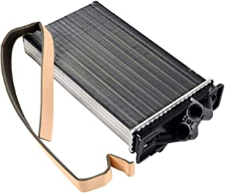 OSC Cooling Products 98019 New Heater Core