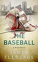 Best fiction baseball novels Reviews