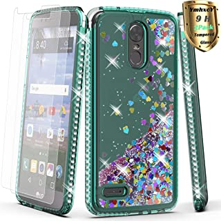 Best phone case lg stylo 3 Reviews