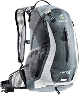 Best race x deuter Reviews