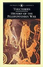History of the Peloponnesian War (Classics)