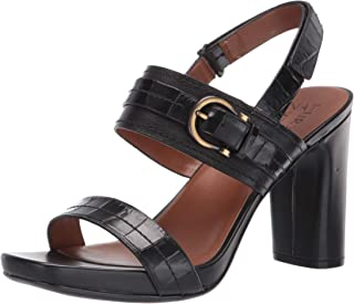 Naturalizer JOYCE womens Heeled Sandal