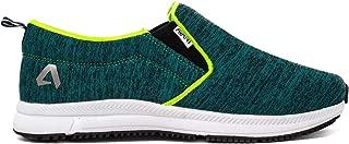 Avant Men's Bolt Slip On Training Shoes