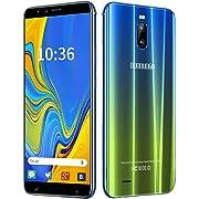 Smartphone Offerta Del Giorno 4G 2020, 3GB RAM Telefono cellulare in offerta 16 GB ROM, Cellulari Offerte 6