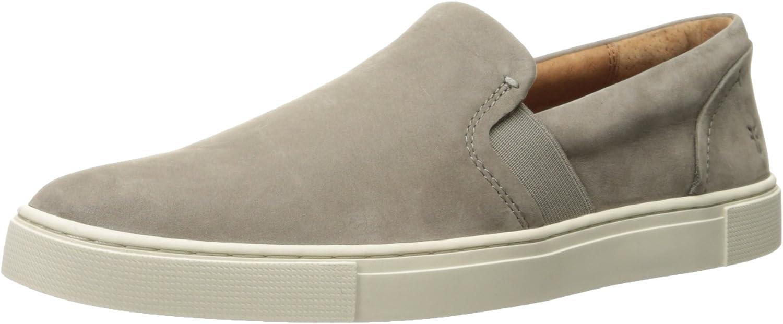 Frye Women's Ivy Slip Fashion Sneaker