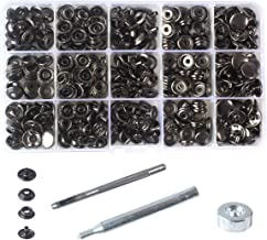 snap 2 it jewelry