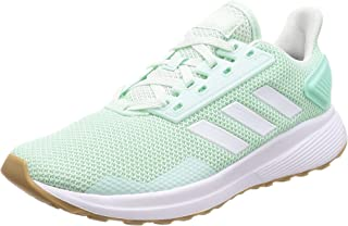 adidas duramo 9 women's running shoes