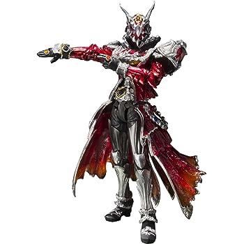 Tamashii Nations Bandai Putotyra Combo Kamen Rider OOO S.I.C Action Figure 78212