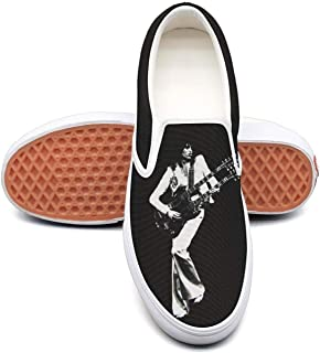 Best jimmy page shoes Reviews