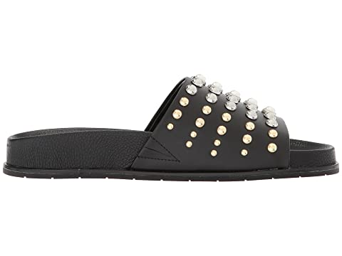 cuero New Xenia York Cole Pearl Kenneth negro fXw1Cqn