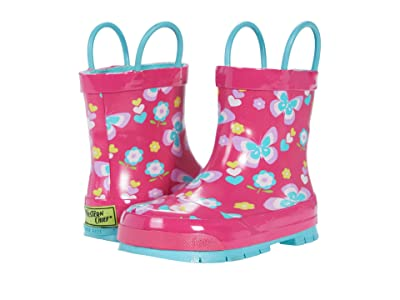 Western Chief Kids Shorty Ankle Boot (Toddler/Little Kid/Big Kid) Kid