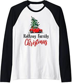 Best rattray family tree Reviews
