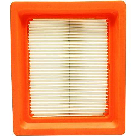 Kohler OEM 120835-S Air Filter