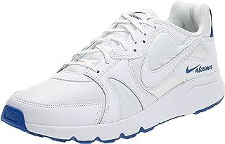 حذاء اتسوما للرجال من نايك, (White (WHITE/WHITE-GAME ROYAL 101)), 7 UK