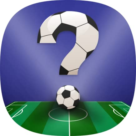 Football Quiz - Trivia Questions and Answers