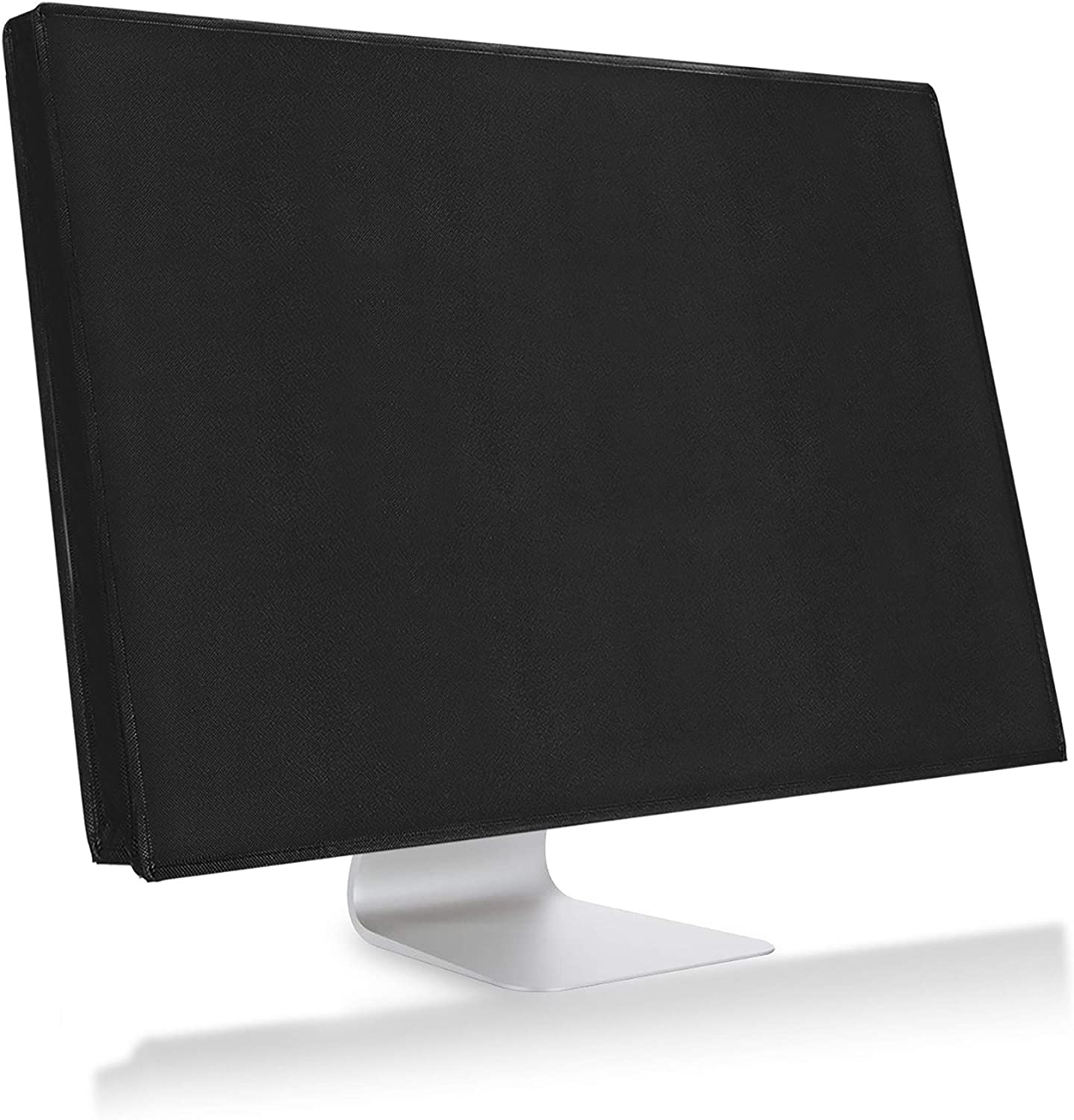 kwmobile Monitor Cover Compatible with 27-28