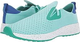 0c8b6204db6 Hydrangea Blue UV Blue Shell White Hydrangea Speckle. 13. Native Shoes