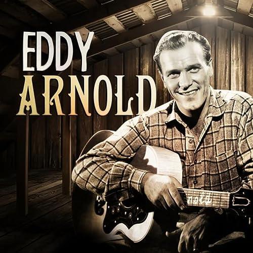 Amazon Music - エディ・アーノルドのEddy Arnold - Amazon.co.jp