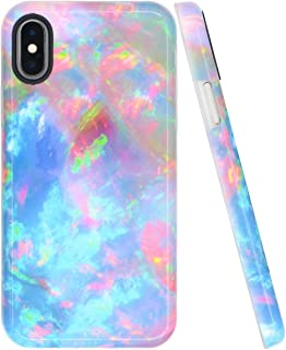Best pretty iphone x cases Reviews