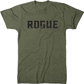 roque clothing
