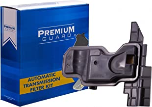 Best 06 honda odyssey transmission filter Reviews