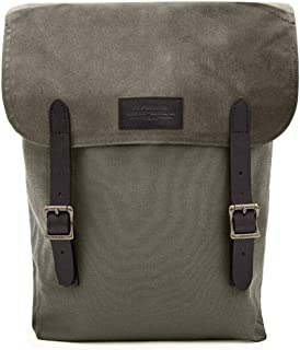 Best army ranger backpack Reviews