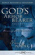 Best god's armor bearer volume 3 Reviews