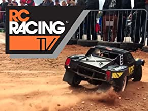 RC Racing Series Season 2017
