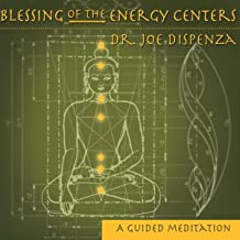 joe dispenza chakra meditation