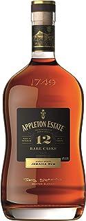 Appleton Estate Rare Blend Rum, 700 ml